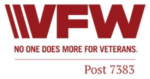 Veterans of Foreign Wars Post 7383