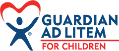 Guardian Ad Litem For Children