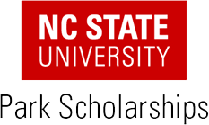 Park Scholars at NC State