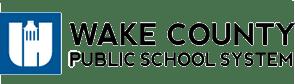 Wake County Public School System PTA